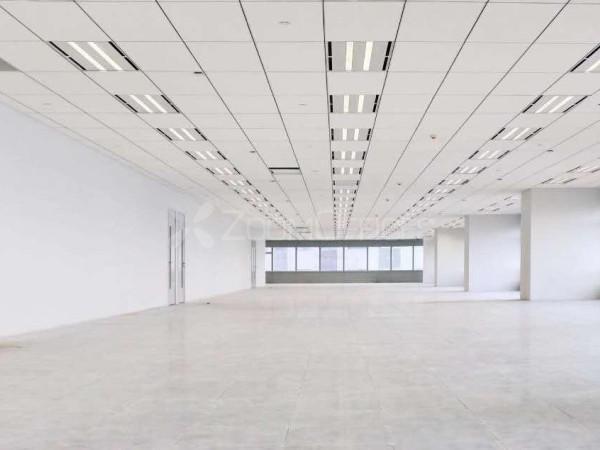 长宁来福士广场-租办公室