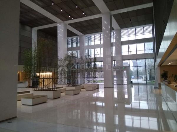 张江日月光-办公室租赁