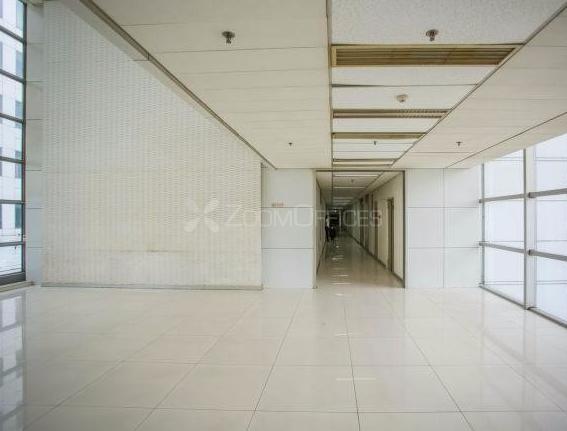 天创科技大厦-联合办公