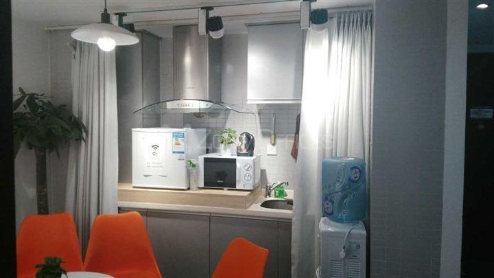 石景山万达广场-优质办公室租赁