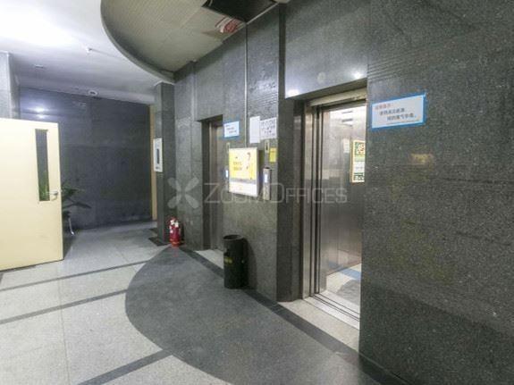 领地OFFICE-联合办公出租