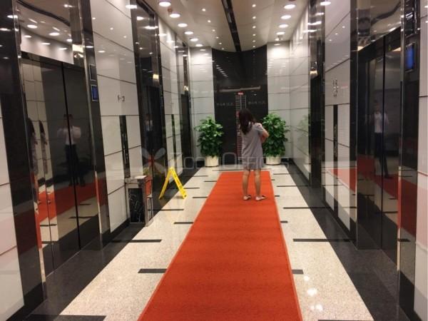 捷泰广场-租办公室