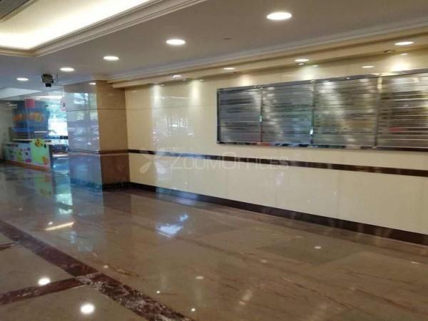 紫园商务大厦-便宜办公室租赁