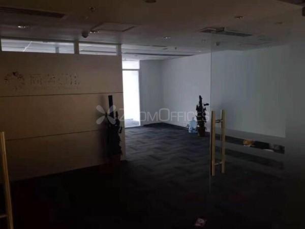 紫园商务大厦-联合办公