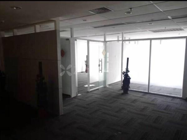 紫园商务大厦-高档办公室低价出租