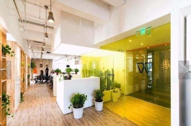 东环国际大厦-办公室出租