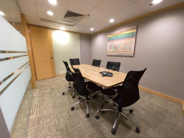 尖沙咀中心-租办公室