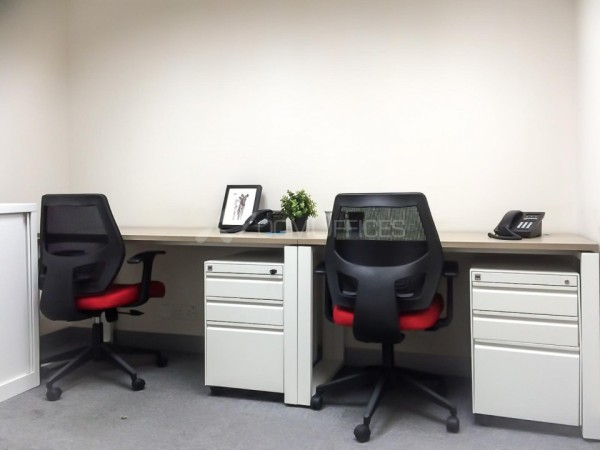 骆克道3号-便宜办公室租赁