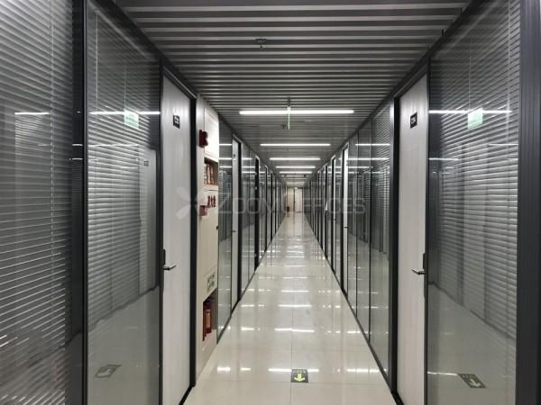上步工业区101栋-租工位