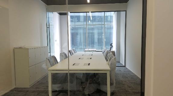 一品CG2栋-优质办公室租赁