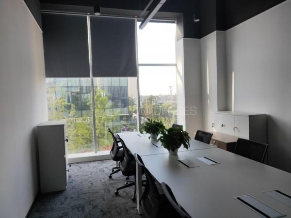 一品CG2栋-租共享办公室